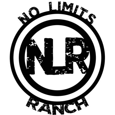 No Limits Ranch